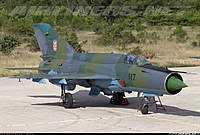 Name: MiG-21 croat 2.jpg
