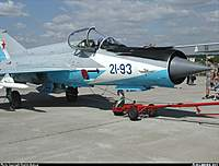 Name: MiG-21 russia blue 1.jpg