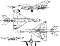 Name: MiG-21 MF (Fishbed J).jpg