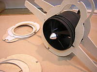 Name: DSCN5872.jpg