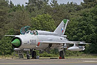 Name: MiG-21-cz.jpg