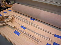 Name: DSCN5908.jpg