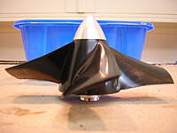 Name: DSCN5304.jpg