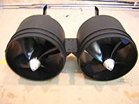 Name: DSCN5351.jpg