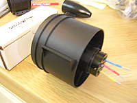 Name: DSCN5383.jpg