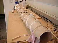 Name: DSCN5947.jpg