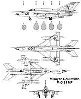 Name: MiG-21-secs.jpg