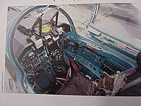 Name: cockpit 1.jpg