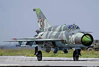 Name: MiG-21 bulg.jpg
