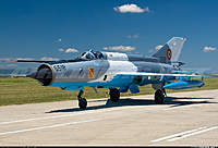Name: MiG-21 bulgar nice.jpg