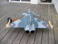 Name: Rafale_singlefan6.jpg