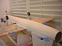 Name: DSCN6238.jpg