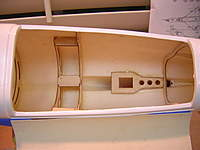 Name: DSCN6475.jpg