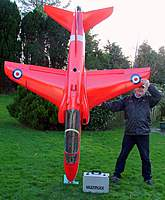 Name: Hawk shape.jpg
