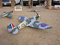 Name: DSCN1985.jpg