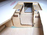 Name: DSCN6540.jpg