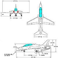 Name: T-45 3d.jpg Views: 435 Size: 51.1 KB Description:
