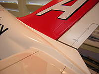 Name: DSCN6662.jpg