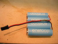 Name: DSCN6841.jpg
