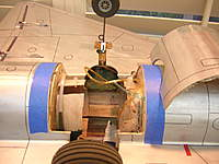 Name: DSCN6890.jpg