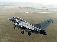 Name: Rafale_canards_up.jpg