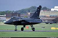 Name: Rafale-black-fl2.jpg