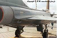 Name: Rafale_lg2.jpg