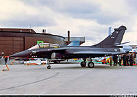 Name: Rafale-black-LeBreuget.jpg