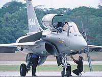 Name: Rafale_hires.jpg