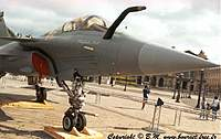 Name: Rafale_lg1.jpg