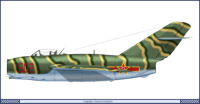 Name: MiG-15 chinese camo.png