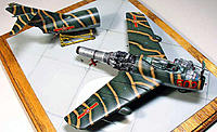 Name: MiG-15_chin4.jpg