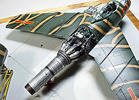 Name: MiG-15_chin1.jpg