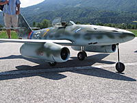 Name: Me-262-austria.jpg