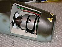 Name: gondeljet.jpg