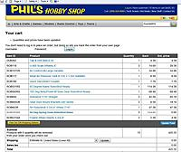 Name: Phils.jpg