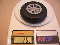 Name: DSCN7385.jpg