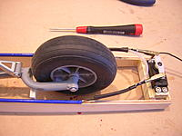 Name: DSCN7475.jpg