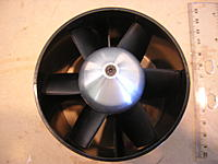 Name: DSCN7590.jpg