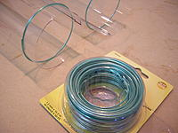 Name: DSCN7701.jpg