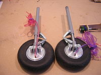 Name: DSCN7742.jpg