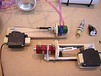 Name: DSCN7755.jpg