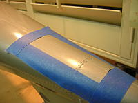 Name: DSCN7823.jpg