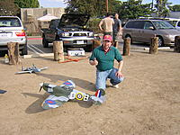 Name: DSCN1991.jpg