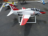 Name: P1000877.jpg