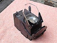Name: Revi Gunsight Me-262 a.jpg