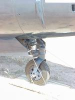 Name: F9F_nosegear.jpg