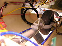 Name: DSCN8332.jpg