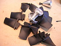 Name: DSCN8553.jpg