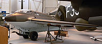 Name: 16920 Cosford.jpg
